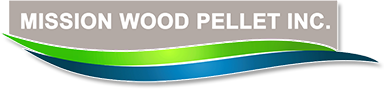 Mission Wood Pellet Inc.